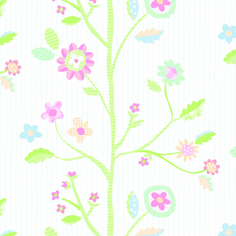 002 Liberty Flores p-p