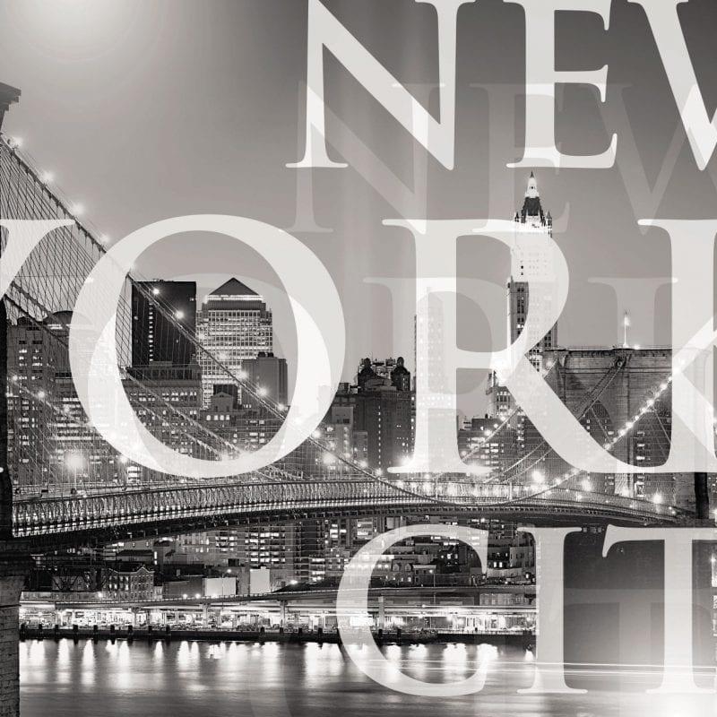 New York 1614
