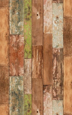 Papel mural vinilizado zen madera 3472 1 cinthiasa for Papel mural tipo madera