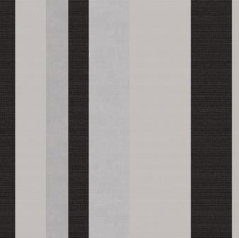 Papel mural vinilizado zen rayas negro 3474 1 cinthiasa for Colowall papel mural santiago