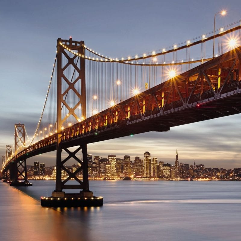Puente 8733