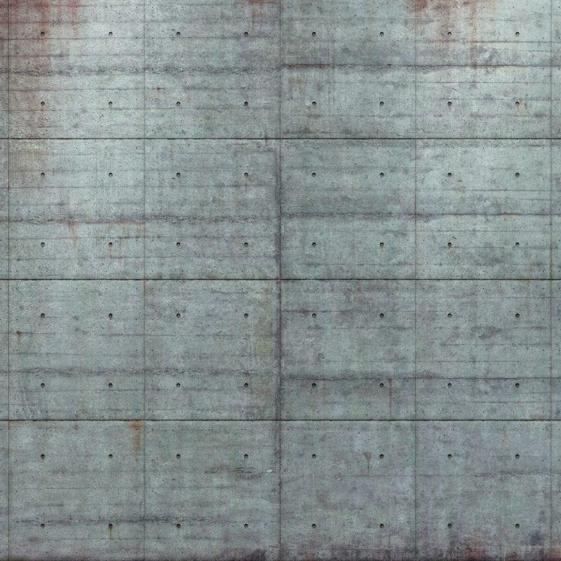Bloques de concreto 8938