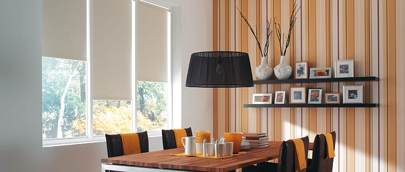 Cortinas Flexalum
