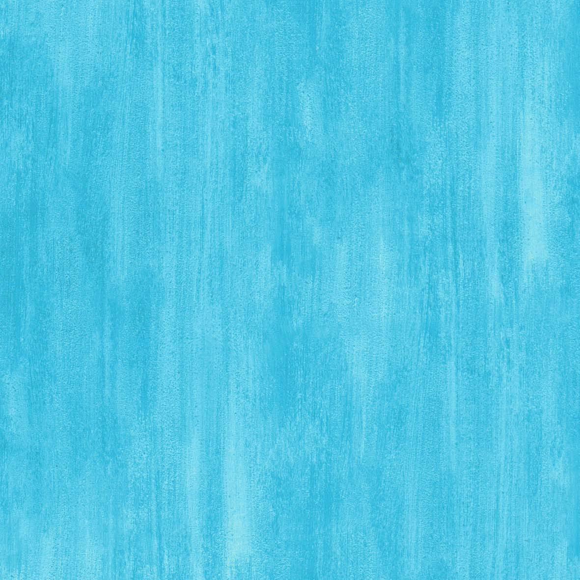 Papel mural vinilizado amarie 38 5 cinthiasa for Colocar papel mural