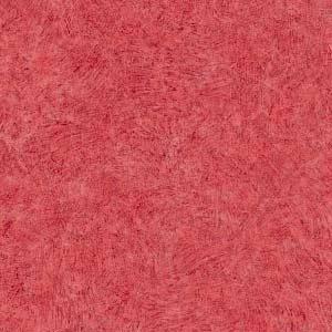 Papel mural rojo 22-7 Muresco