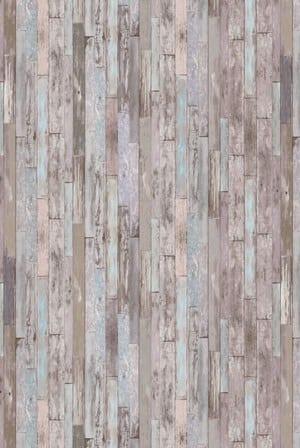Papel mural tablitas de madera 3473-1 Muresco