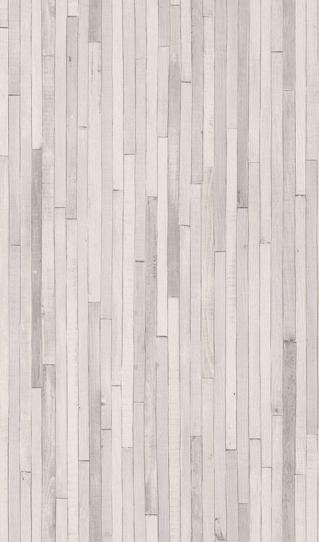 Papel mural madera 444902 Rasch