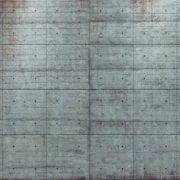 8-938_concrete_blocks_m