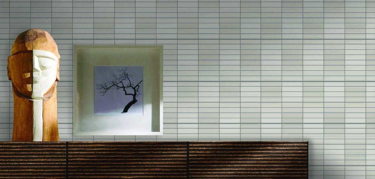 Papel mural en oferta rectangulos URBAN 4702-1 Muresco
