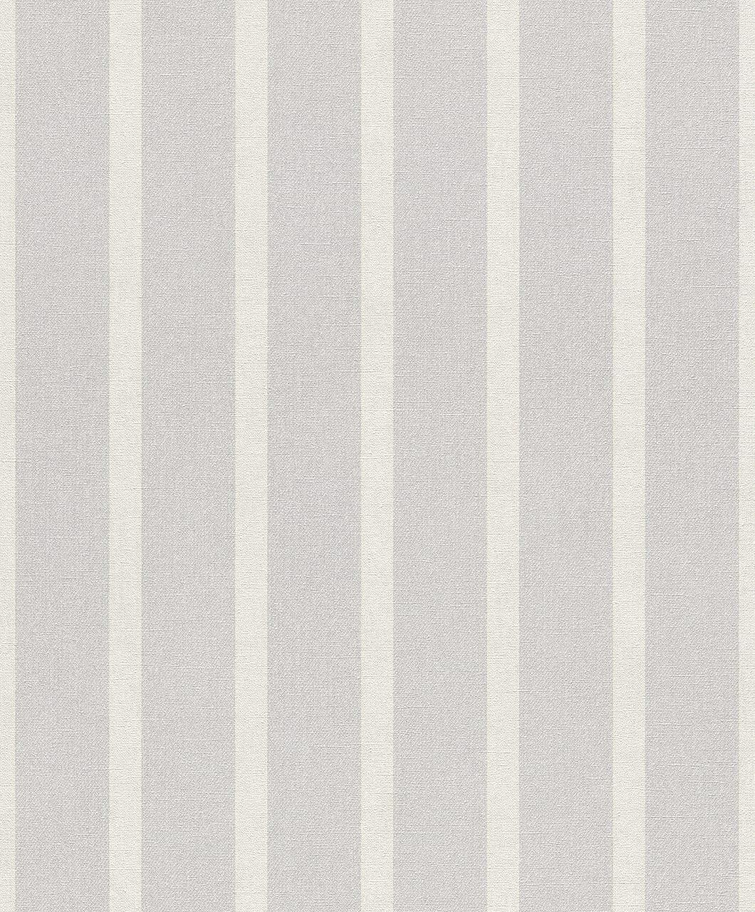 Papel mural líneas 467048 Rasch