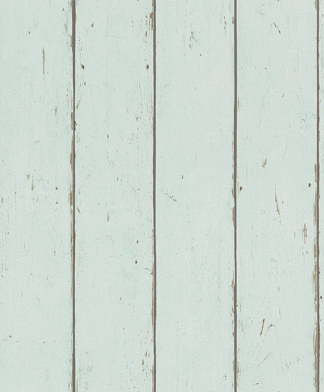 Papel mural madera color 479607 Rasch