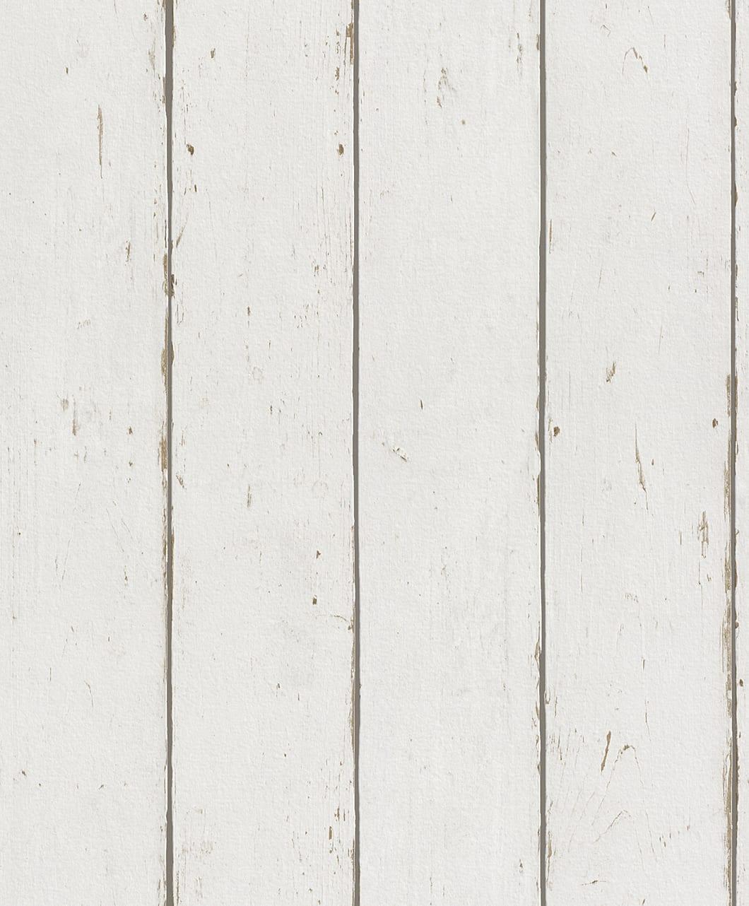 Papel mural madera 479638 Rasch