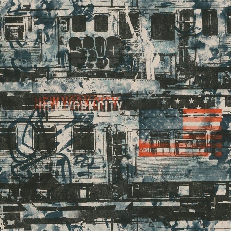 Papel mural 291308