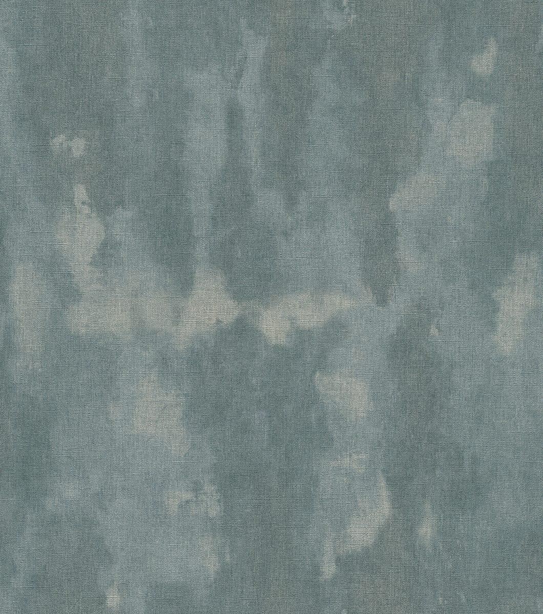 Papel mural 455564 Rasch