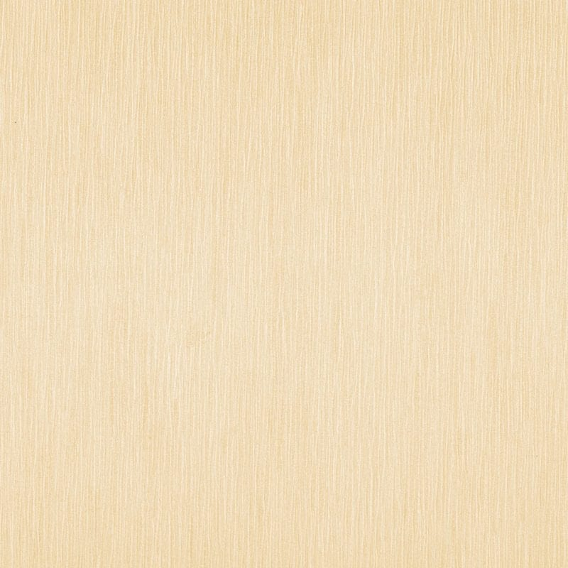 Papel mural wallcovering 7201-1 Muresco