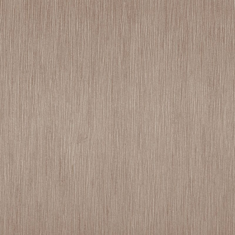 Papel mural wallcovering 7210-1 Muresco