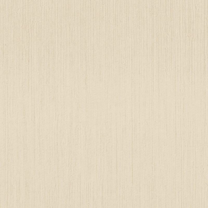 Papel mural wallcovering 7251-1 Muresco