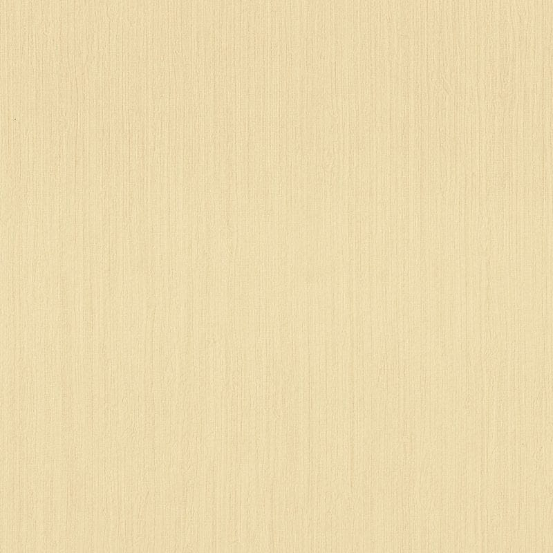 Papel mural wallcovering 7252-1 Muresco