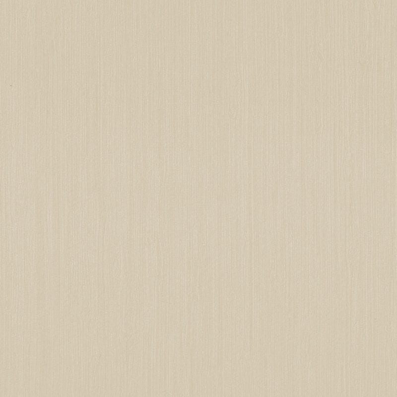 Papel mural wallcovering 7253-1 Muresco
