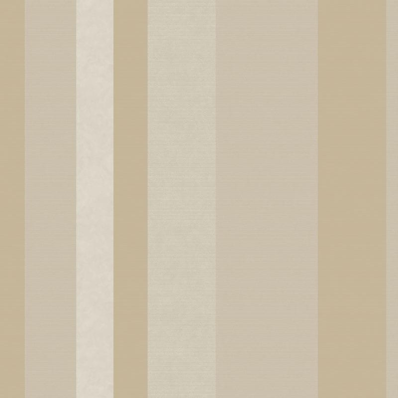 Papel mural wallcovering 7298-2 Muresco