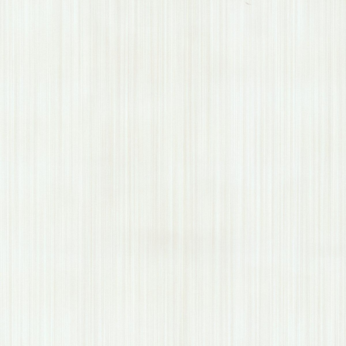 Papel mural 02484-40