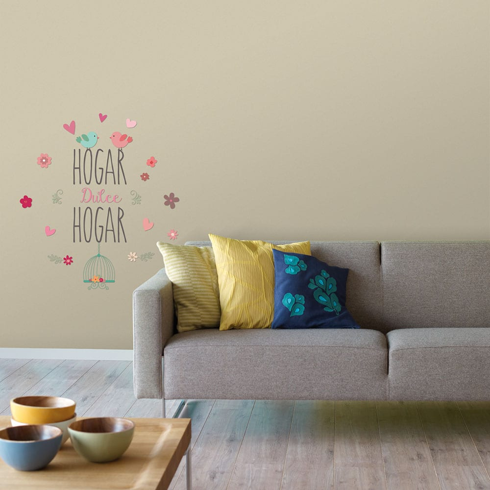 wallsticker 1618-1