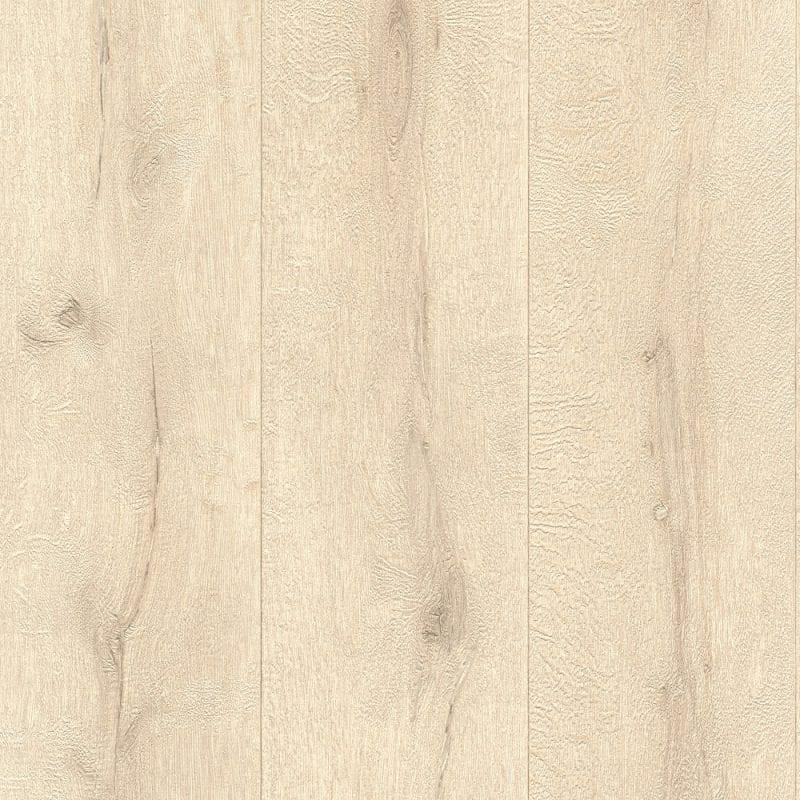 Papel mural madera 514476 - Rasch