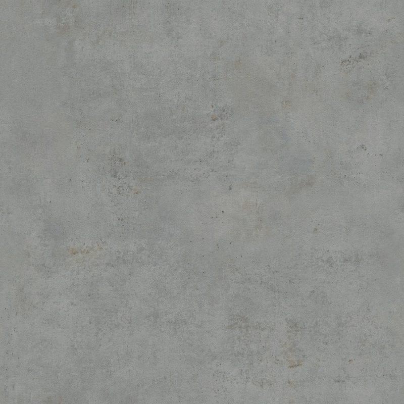 Papel mural 939545 - Rasch