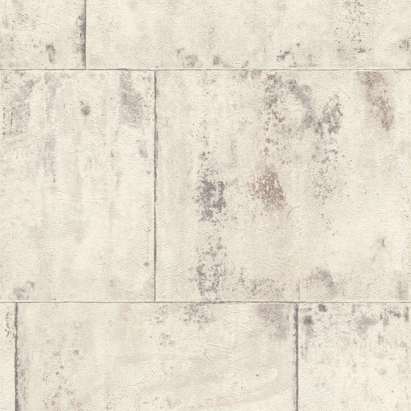 Papel mural 939705 - Rasch