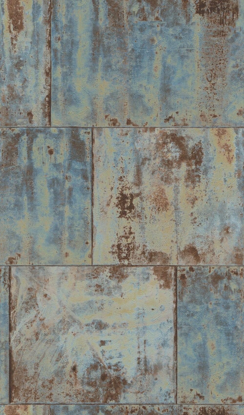 Papel mural 939712 - Rasch