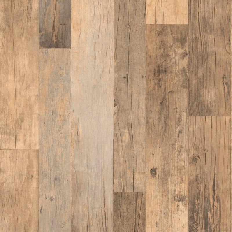 Papel mural madera 941616 - Rasch