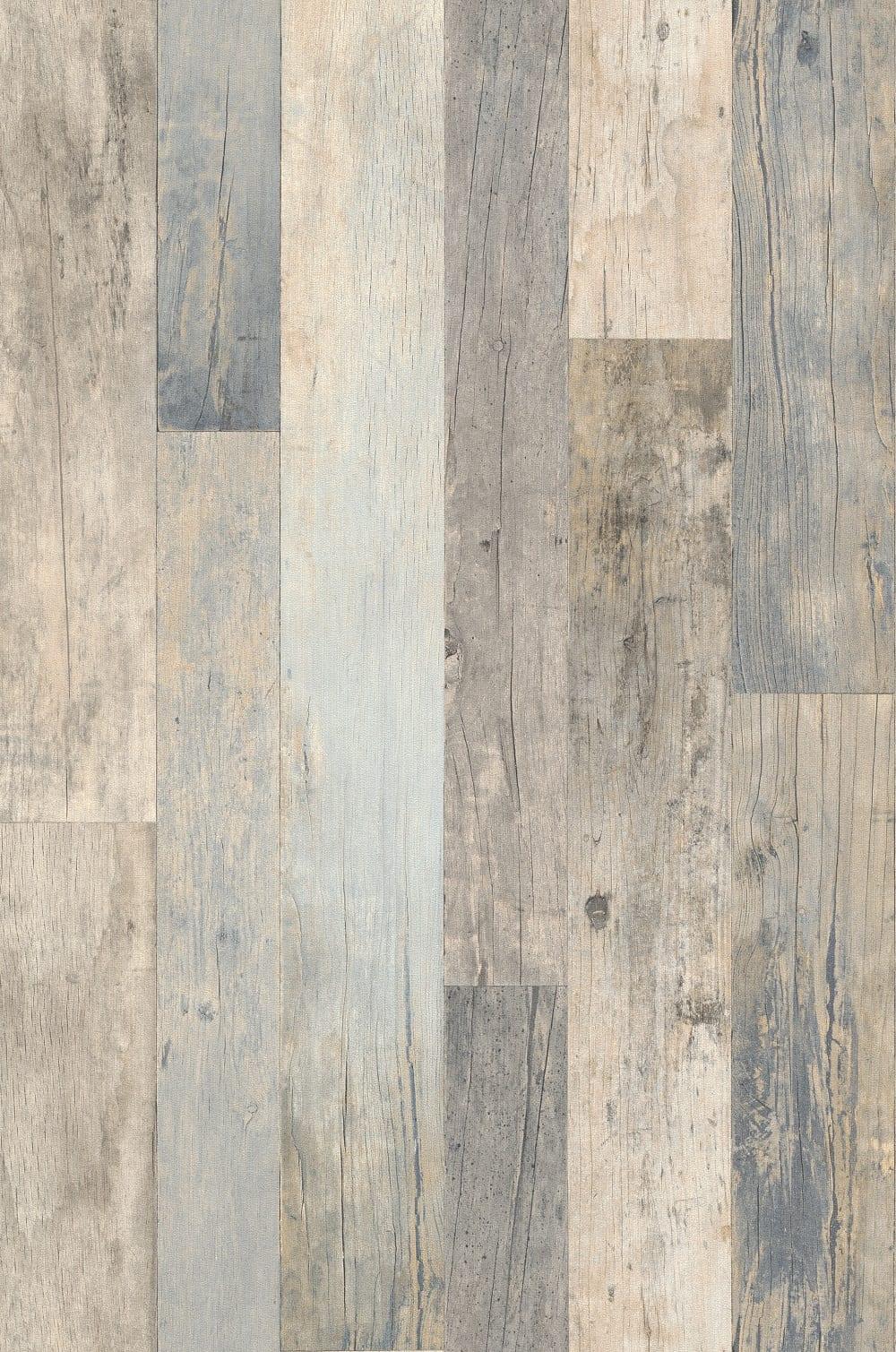 Papel mural madera 941623 - Rasch