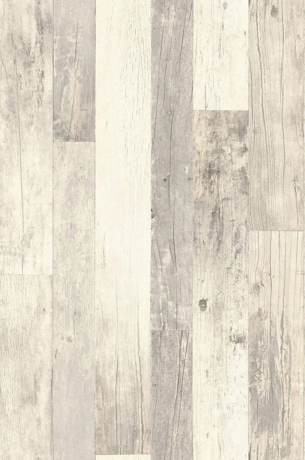 Papel mural madera 941647 - Rasch