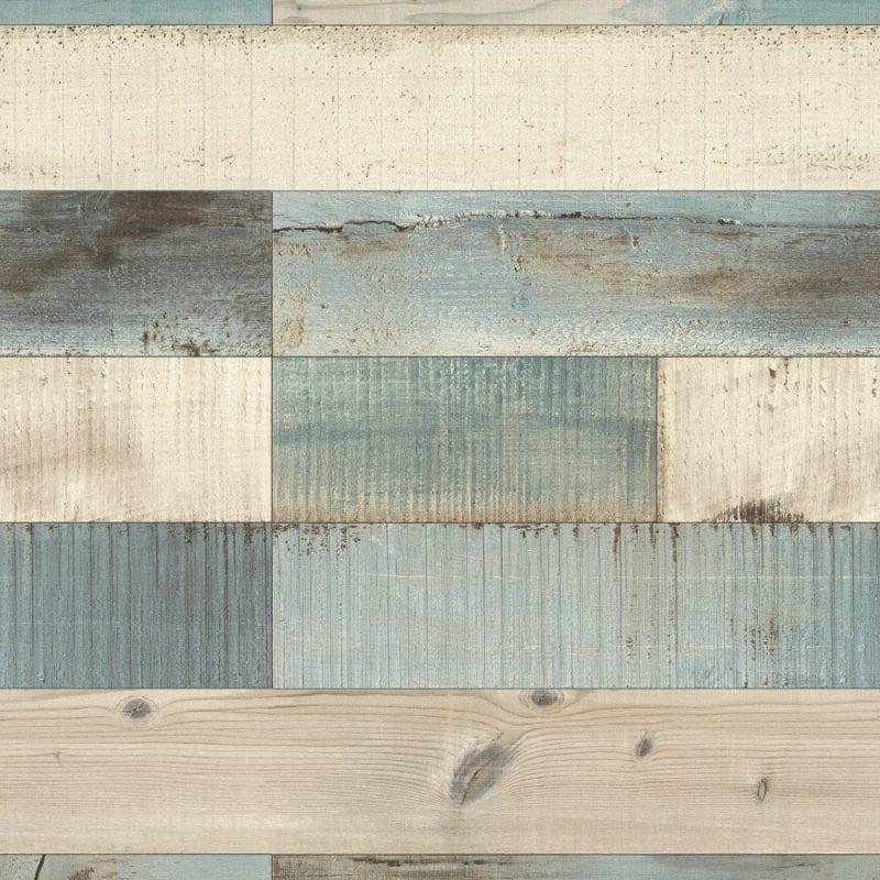 Papel mural madera 442120 - Rasch