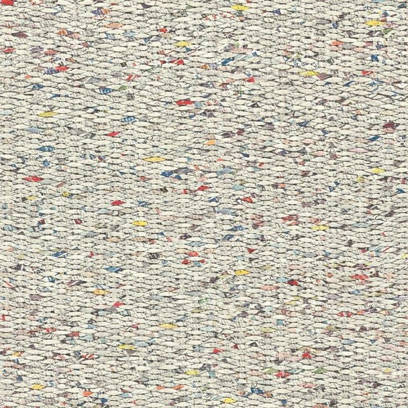 Papel mural 862300 - Rasch
