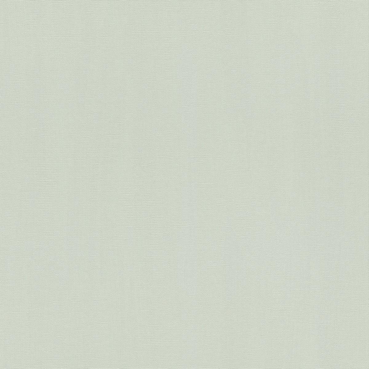 Papel mural verde claro HYDE PARK 411881 RASCH