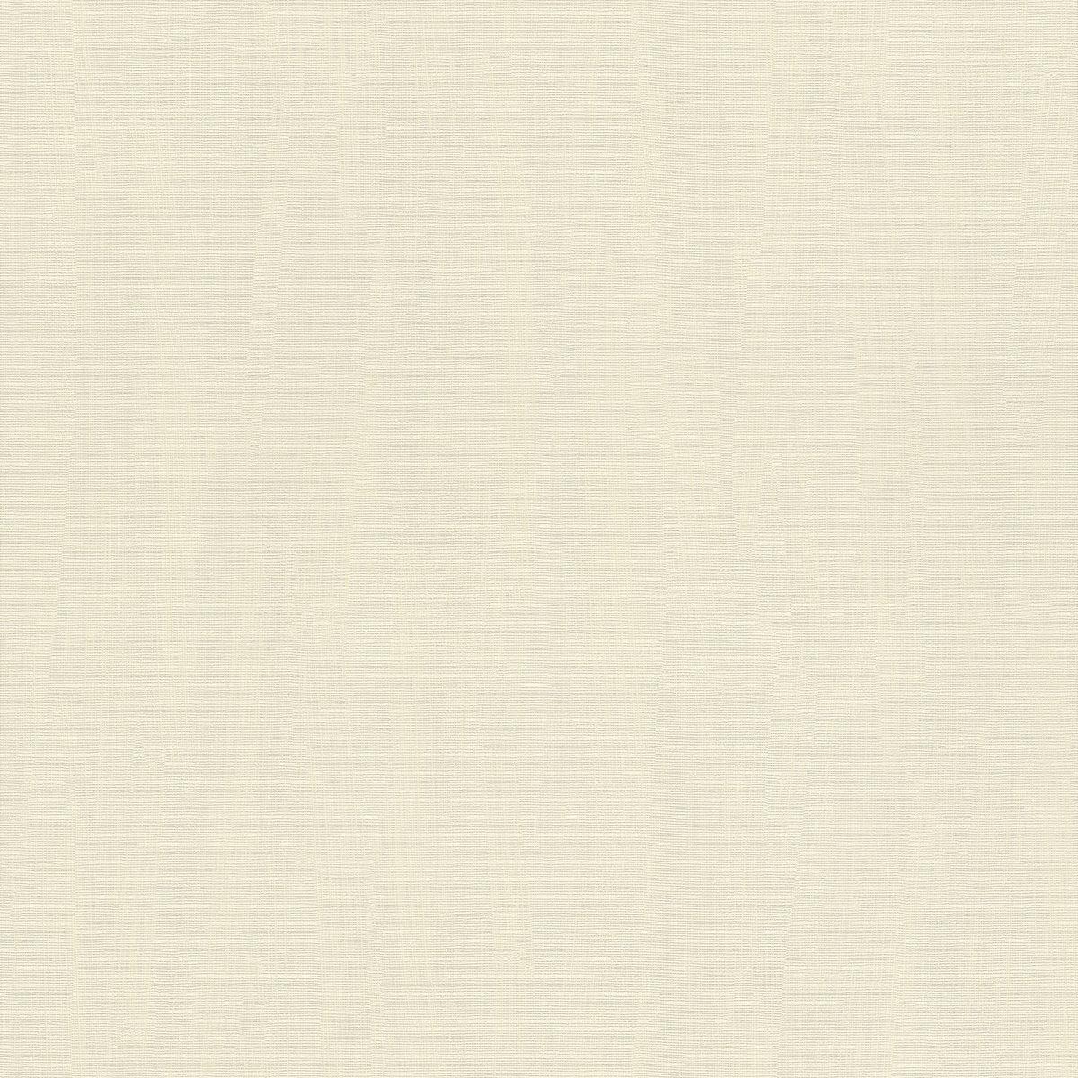 apel mural beige HYDE PARK 411911 RASCH