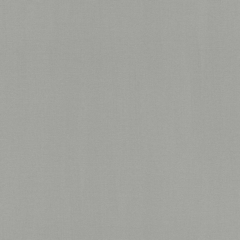 Papel mural gris HYDE PARK 411966 RASCH