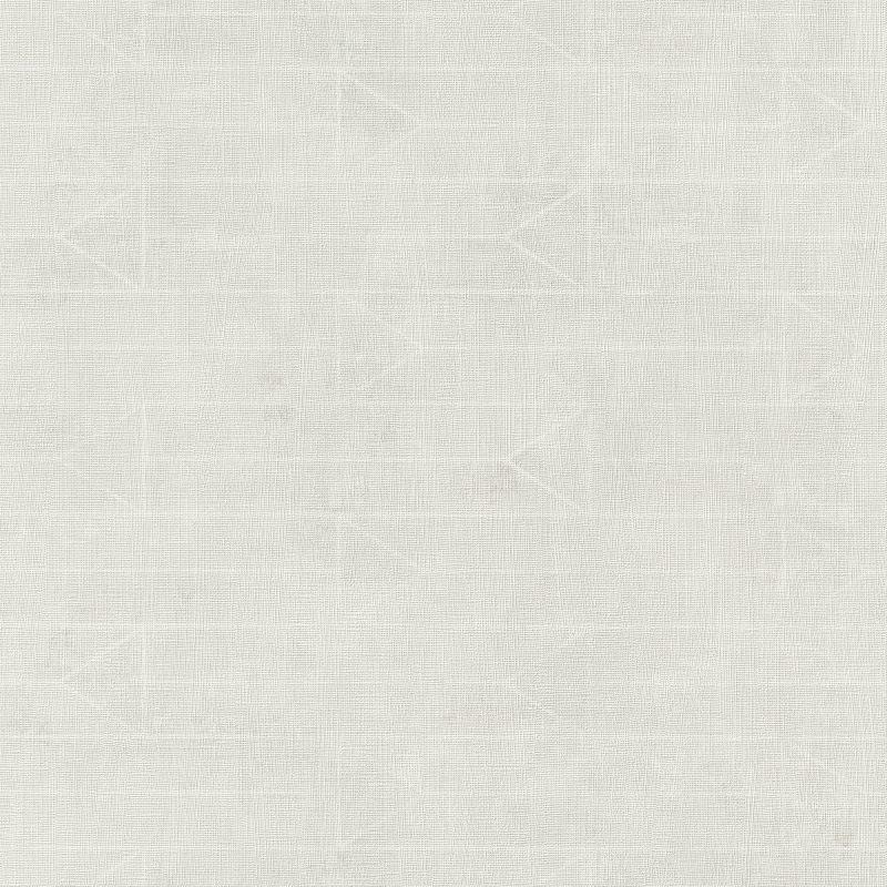 Papel mural gris claro HYDE PARK 412000 RASCH