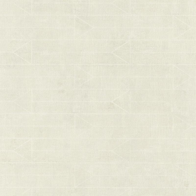 Papel mural beige HYDE PARK 412031 RASCH
