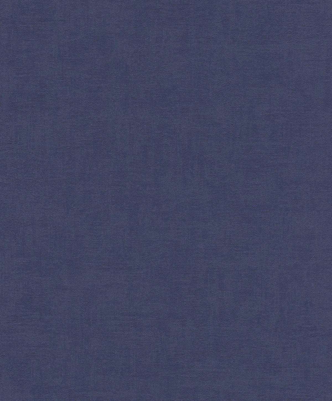 Papel mural azul HYDE PARK 489705 RASCH