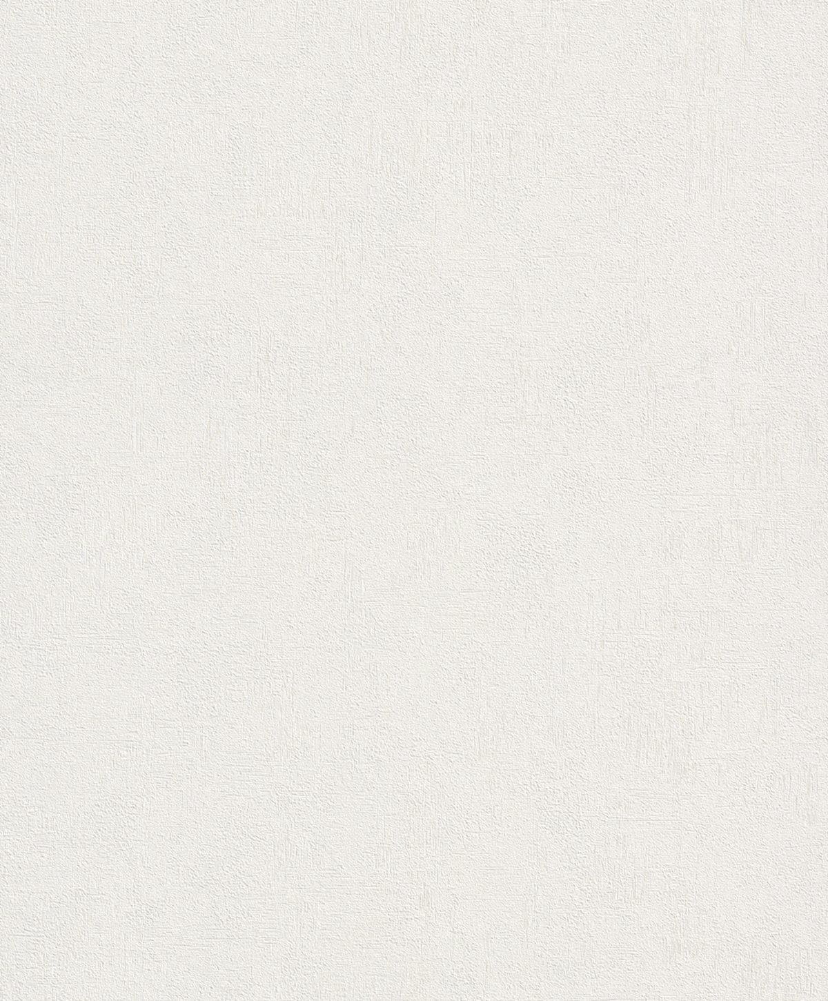 Papel mural gris claro HYDE PARK 489804 RASCH