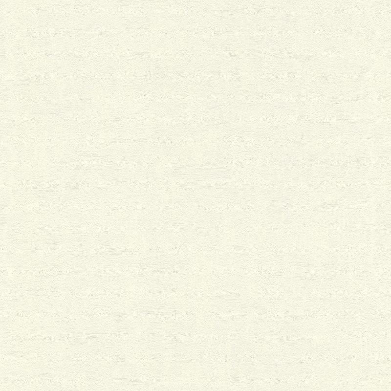 Papel mural blanco HYDE PARK 490916 RASCH