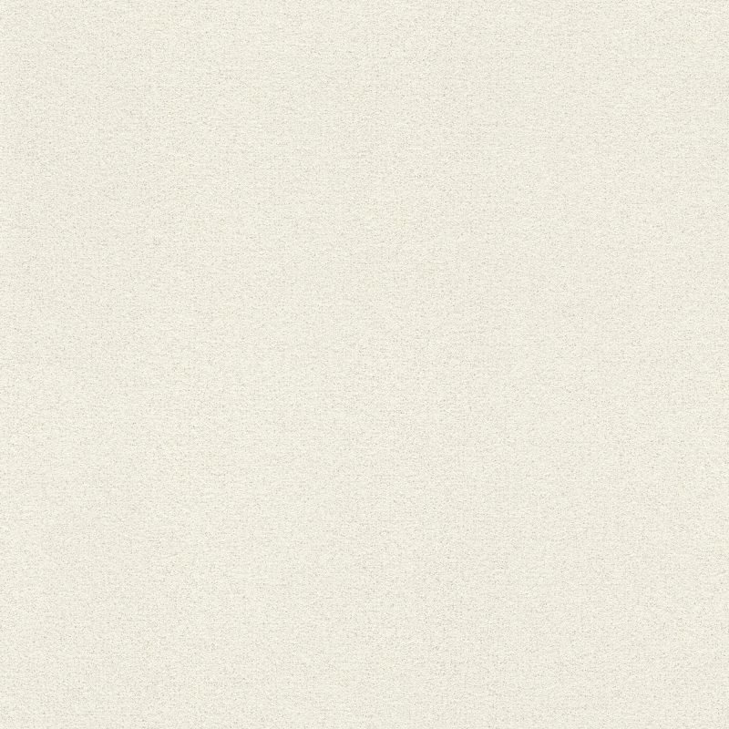 Papel mural blanco con brillos HYDE PARK 898231 RASCH