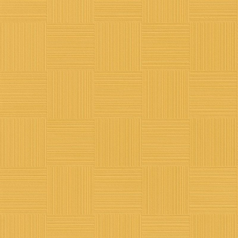 apel mural amarillo mostaza YUCATAN 533491 Rasch