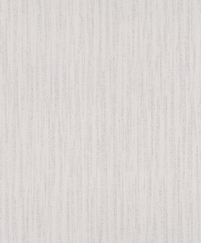 Papel mural gris claro YUCATAN 535242 Rasch