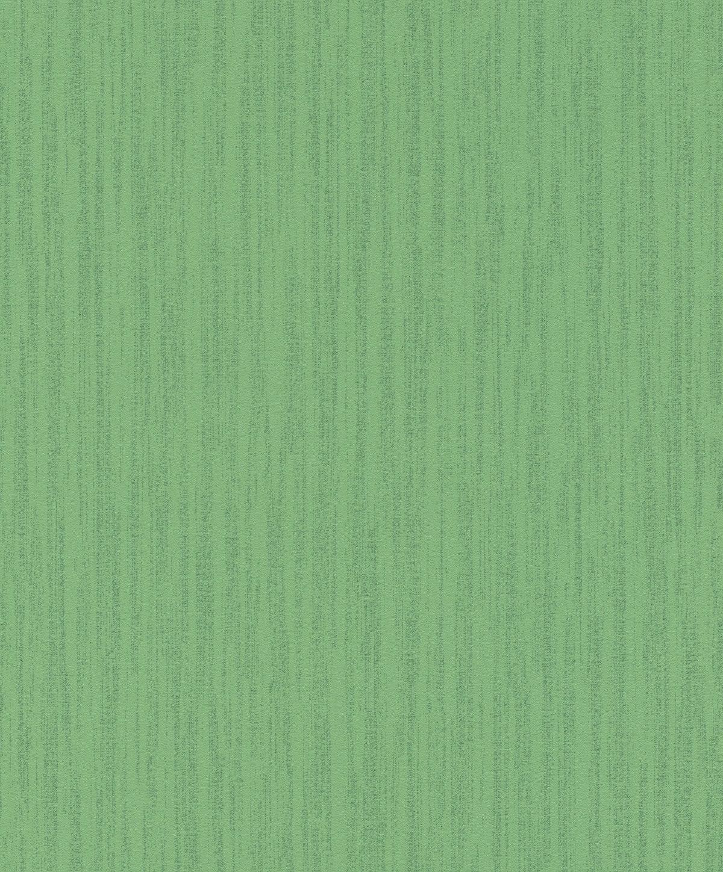 Papel mural verde YUCATAN 535297 Rasch